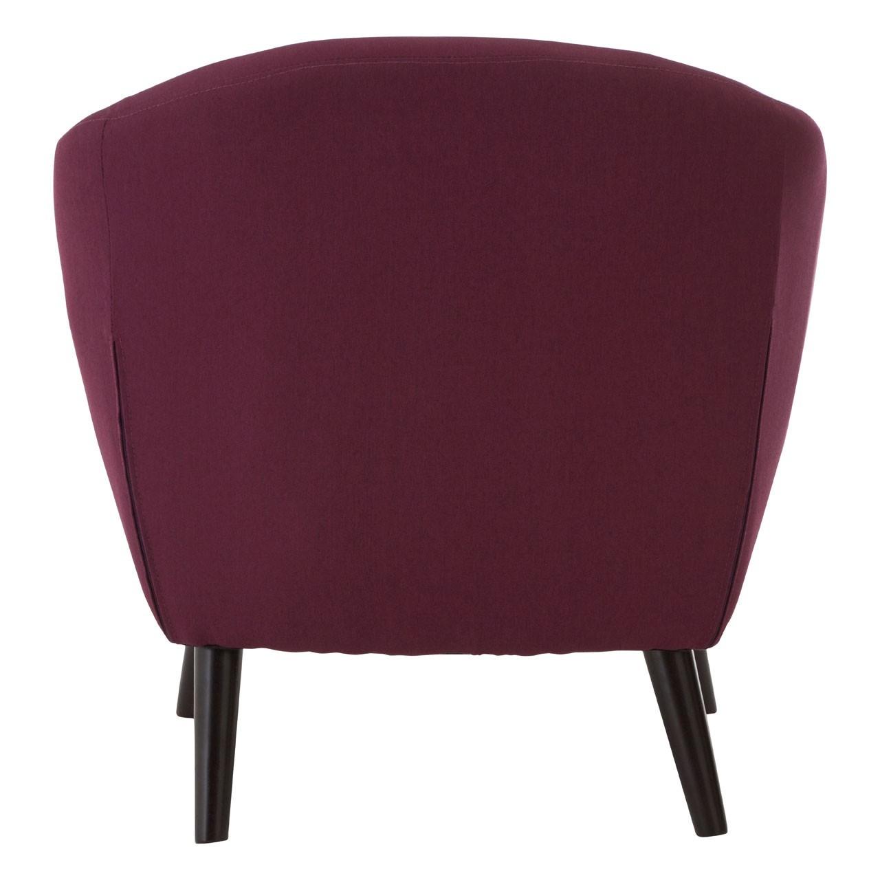 Stockholm Armchair – Mylestone Interiors Ltd