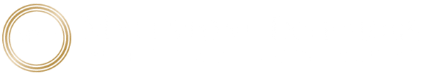 Mylestone Interiors Ltd