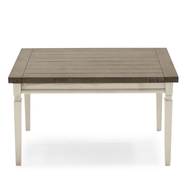 Astounding Croft Coffee Table Ibusinesslaw Wood Chair Design Ideas Ibusinesslaworg