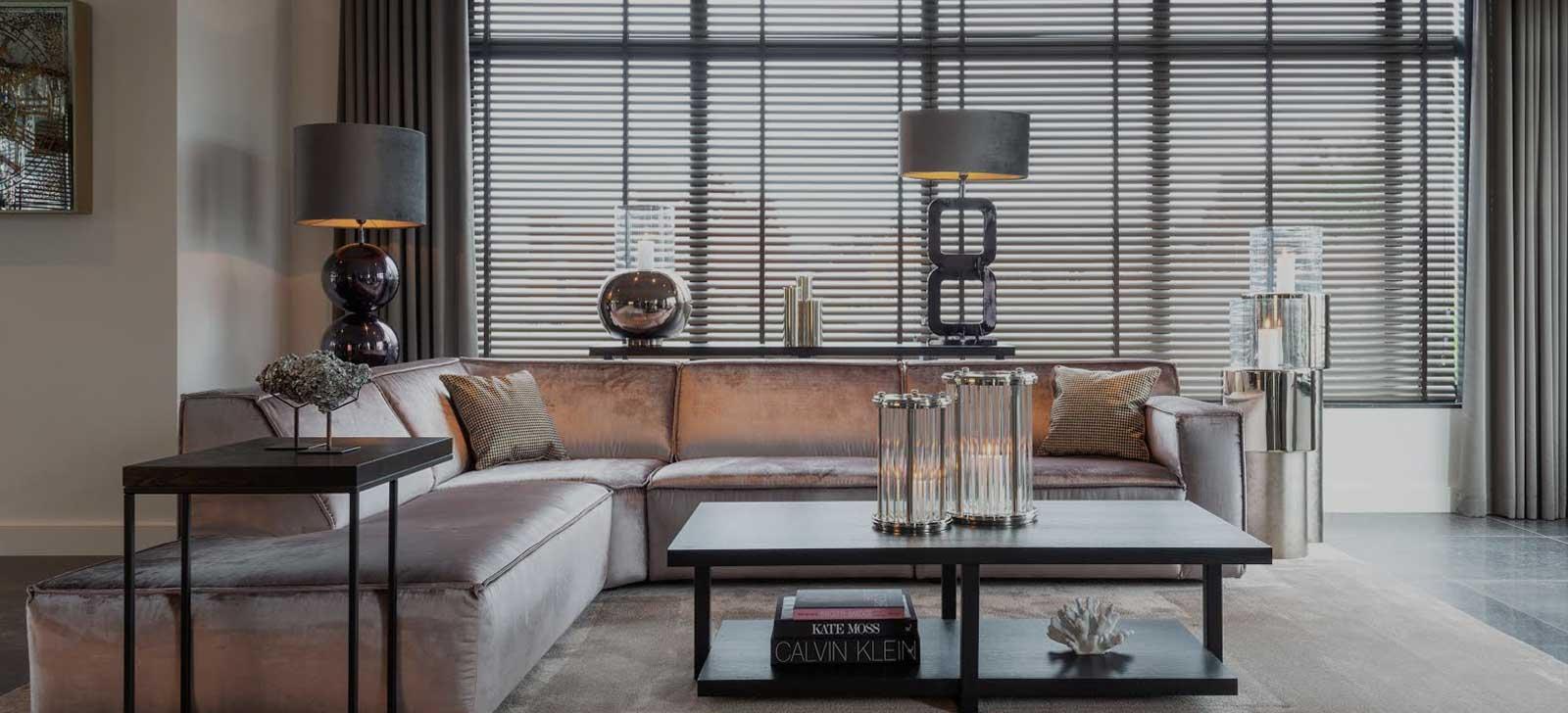Mylestone Interiors Ltd